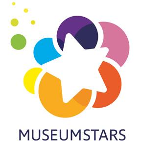 MuseumStars App